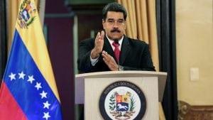 Opozicija u Venecueli pozvala vojsku da ne blokira humanitarnu pomoć