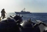 Oprečni izveštaji o incidentu s tankerima, Iran da bude oprezan