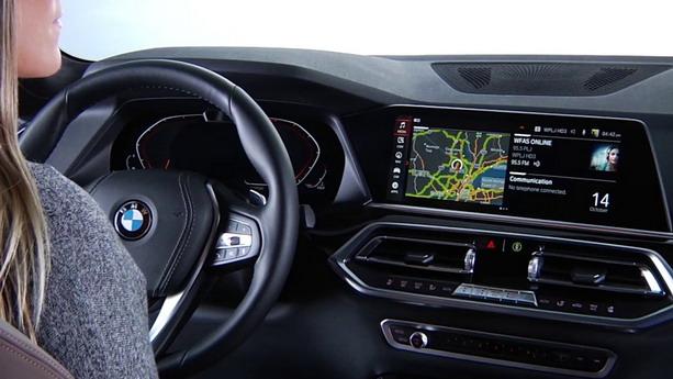 Oprema na pretplatu: BMW će vam otključavati funkcije ako to platite