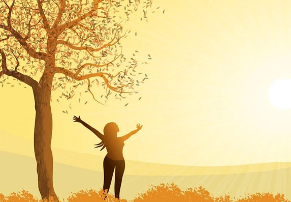 Oprez! Jutarnje navike koje uništavaju vaše zdravlje!