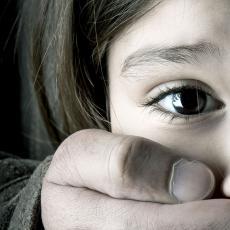 Oprez roditeljima u Srbiji: Prošle godine oteto dvoje, prijavljen nestanak skoro 1.500 dece
