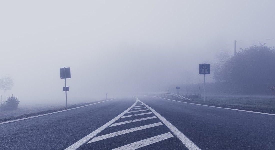 AMSS: Ostanite kod kuće, vozačima oprez