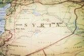 Opservatorija: U udarima na severu Sirije 14 mrtvih