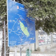 Opština Alibunar revnosno štiti svoje građane: Pokrenut niz mera u cilju suzbijanja korona virusa (VIDEO)