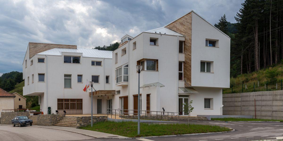 Opština Petnjica je objavila Javni poziv za dodjelu studentskih nagrada.