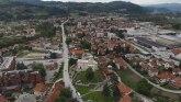 Opština uvela vanredno stanje – nestašica vode