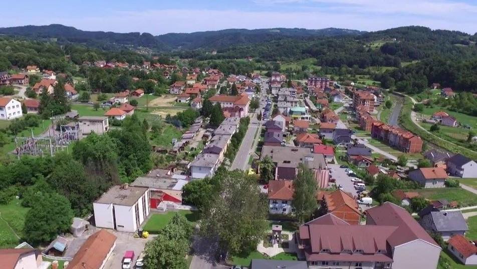 Opštini Lopare će biti vraćena imovina komunalnog preduzeća