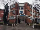 """Opštinski odbor DS-a traži da partije ponovo """"odmere snage"""" u Nišu"""