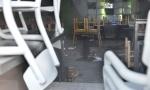 Optuženi za divljanje u Beton hali tvrde da nisu bili tamo