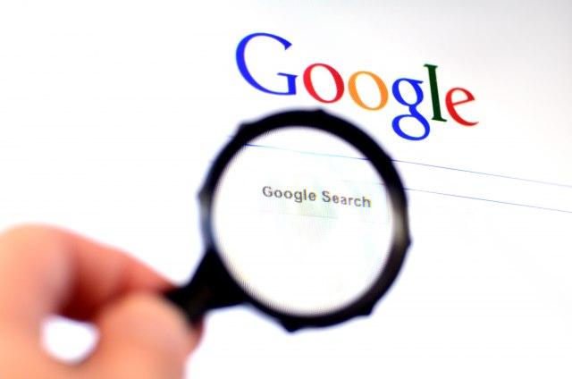 Optuženi za poreske prevare: Gugl pristao da plati kaznu od skoro milijardu evra