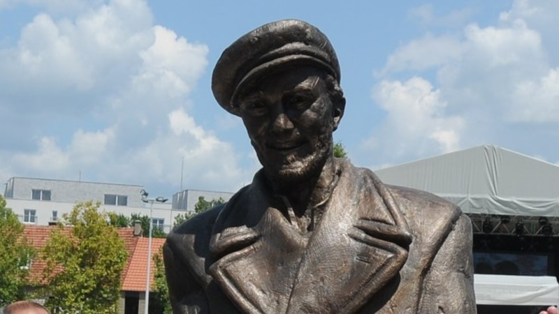 Optužni predlog za skrnavljenje spomenika u Nikšiću