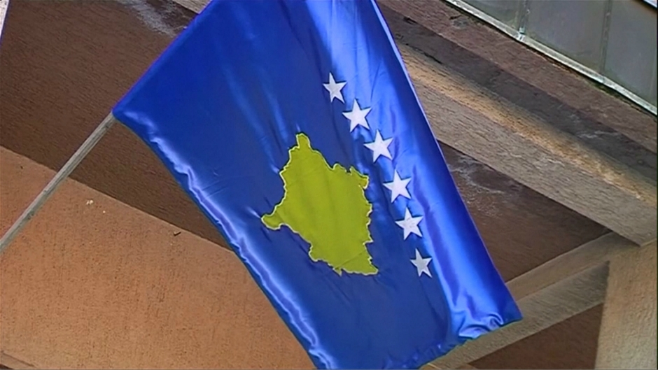Optužnica na Kosovu za učešće u terorističkim grupama