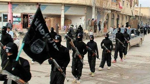 Optužnica protiv majke i ćerki zbog ratovanja za Islamsku Državu