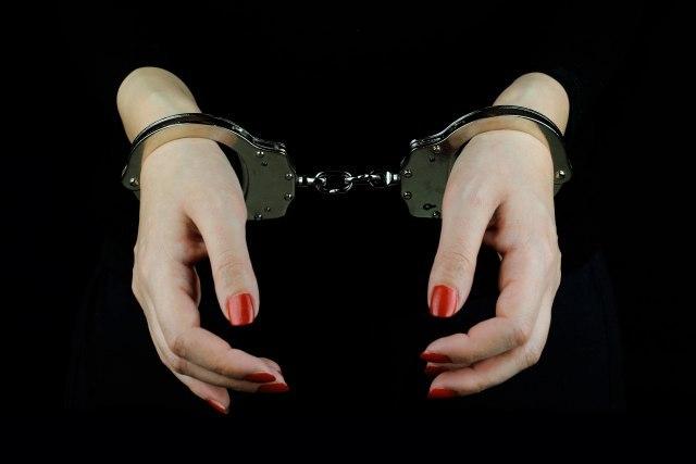 Optužnice protiv tri žene s KiM - pružanje logističkih usluga Islamskoj državi