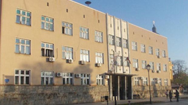 Optužnice zbog ubistva devojčice u Prahovu