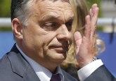 Orban: Izbori za EP odlučuju o budućnosti hrišćanske civilizacije