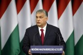 Orban najavio, Orban uradio