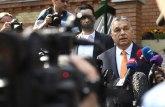 Orban nakon glasanja: Nadam se smeni na evropskoj političkoj sceni