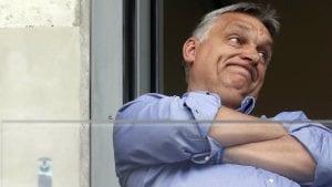 Orban ponovo izabran za lidera Fidesa, poručuje da Mađarska ostaje u EU