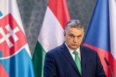 Orban protiv Džordža Klunija