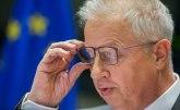 Orbanov trijumf nad EU