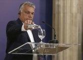 Orbanov žestok udarac, najperfidniji potez? Opoziciji zavrnuta slavina