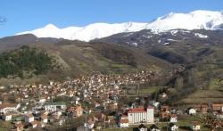 Organizacija YIHR: Srbija i Crna Gora dužne da istraže zločin u Štrpcima
