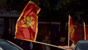 Organizacije civilnog društva: Hitno smiriti tenzije između Srbije i Crne Gore