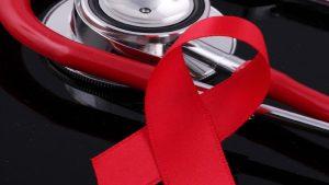 Organizacije osoba pogođenih HIV-om uputile otvoreno pismo Vučiću