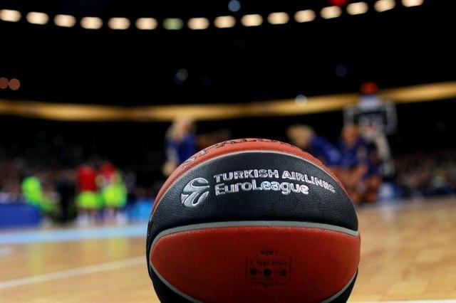 Organizacijom Evrolige Beograd bi bio sportski centar sveta