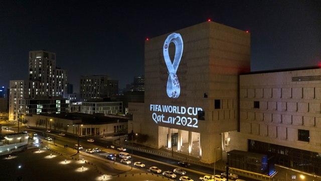 Organizatori Mundijala 2022. u Kataru iznajmili kruzere za smeštaj navijača