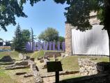 Organizatori Nišvila prelomili - festival se održava u planirano vreme