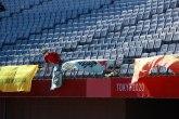 Organizatori OI: Novih deset slučajeva korone, dvoje su sportisti
