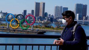 Organizatori Olimpijskih igara u Tokiju u velikim problemima