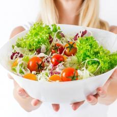 Organska hrana, električni automobili i papirne kese nisu toliko EKOLOŠKI kao što se misli! Evo i zbog čega