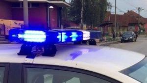 Oružana pljačka banke u Štimlju, pucano na policiju