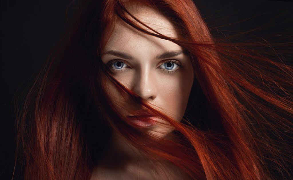 Osam boja za kosu koje će obeležiti ovu godinu