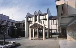 Osam članova Saveta Univerziteta u Kragujevcu podnelo ostavke