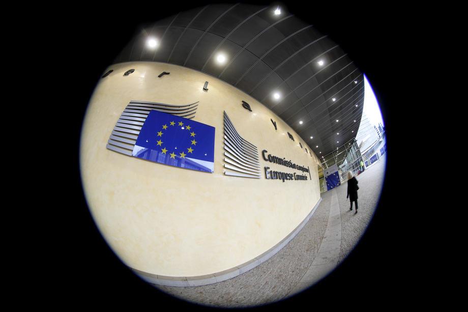 Osam godina od Briselskog sporazuma - ključna tačka i dalje mrtvo slovo