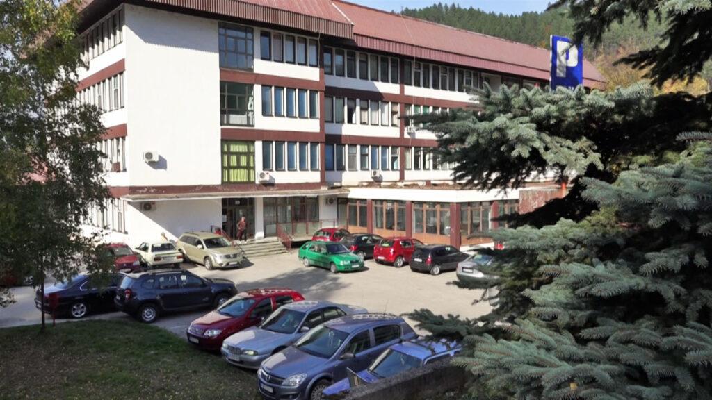 Osam pacijenata sa teškom kliničkom slikom u Zlatiborskom okrugu