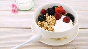 Osam saveta kako da spakujete najbolji ručak za posao