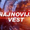 Osim Beograda, još jedan grad ima DVOCIFREN BROJ NOVOZARAŽENIH: Korona presek za Srbiju