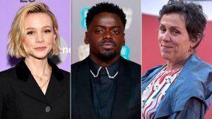 Oskar 2021: Svetske zvezde se pripremaju za dodelu najvažnijih filmskih nagrada