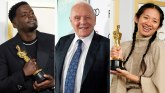 Oskar 2021: Trideset godina posle Jaganjaca - nova zlatna statua za Entonija Hopkinsa