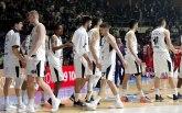 Oslabljeni Partizan vreba iznenađenje u Monaku