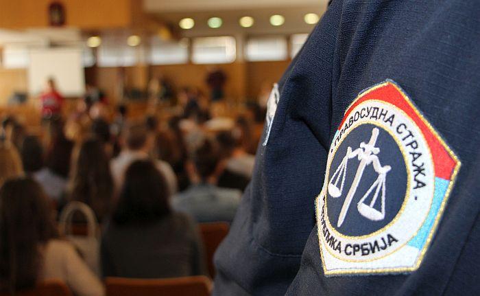 Oslobođenima u slučaju stečajna mafija milionska odšteta