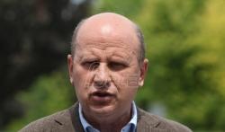 Oslobodjenje: Formiranje mini šengena će integrisati Albaniju i Kosovo u jednu državu