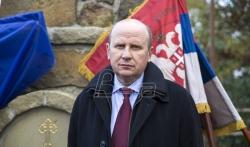 Oslobodjenje: Nova Vlada Crne Gore ne odgovara poslovno-mafijaškom paktu Vučića i Djukanovića