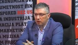 Oslobodjenje najavilo prijave protiv Vučića i rukovodstva MUP-a