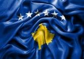 Osmani osudila incident u Zubinom Potoku: Svaki građanin Kosova mora se osećati slobodno i sigurno